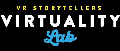 Logo-web-virtuality